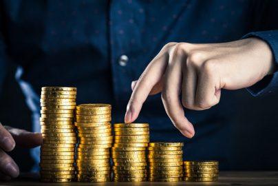 株式投資家に朗報 「配当金」の税金がこれまでよりお得に?のサムネイル画像