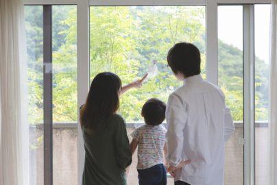 東京の日照不足の影響で、経済波及効果マイナス 407億円のサムネイル画像