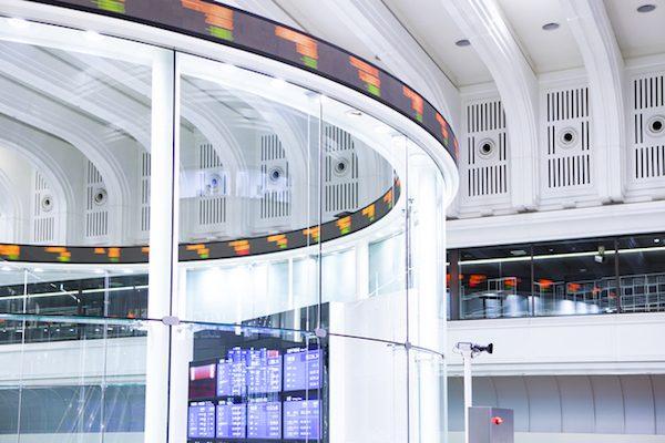 1月は年間で「最も株価が上昇しやすい」と言われる理由