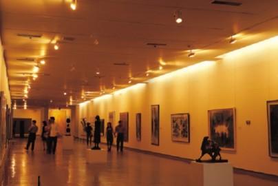 金持ち「レンブラント」貧乏「フェルメール」のサムネイル画像