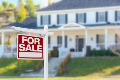 ご存知ですか?「住宅ローンと保険」の美味しい関係のサムネイル画像