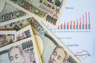 財政再建による景気回復が「望み薄」な理由のサムネイル画像