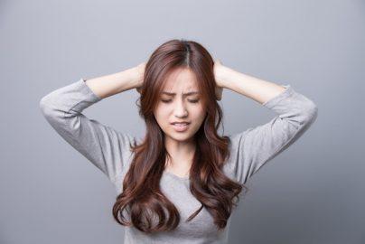 中国の自殺率は日本の3分の1、しかし高齢者自殺率は日本の2倍のサムネイル画像