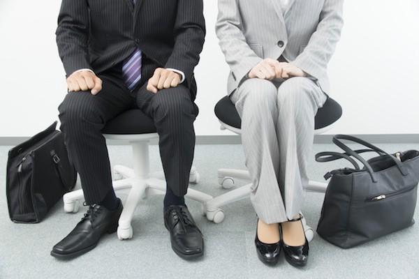 転職市場は好調……でも成功するには◯◯が必要だ【年代別検証】