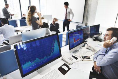 長期投資と短期投資「損切りの違い」わかりますか?のサムネイル画像