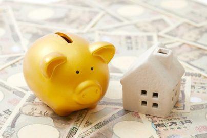 賃貸住宅の更新料を支払わなくていいケースも?「法定更新」とは何かのサムネイル画像