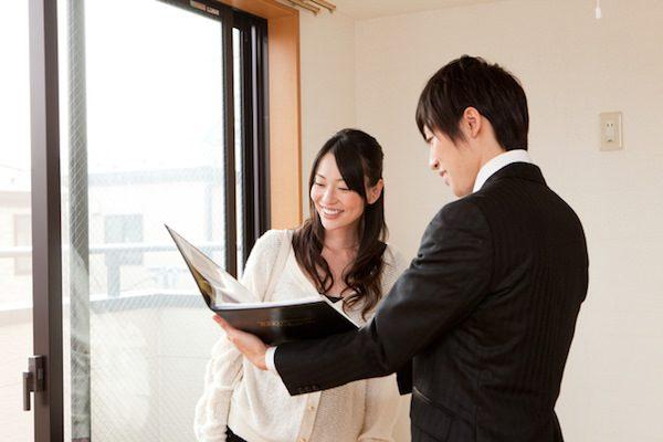 西日本特有の習慣「敷引き」とは何か?