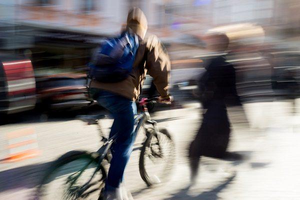 「自転車賠償責任保険」一部地域で義務化 自動車保険、火災保険で対応できる?