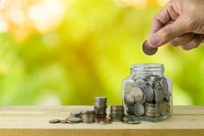 夏のボーナス、金利が高い「貯め先」7選 年0.5%も!のサムネイル画像