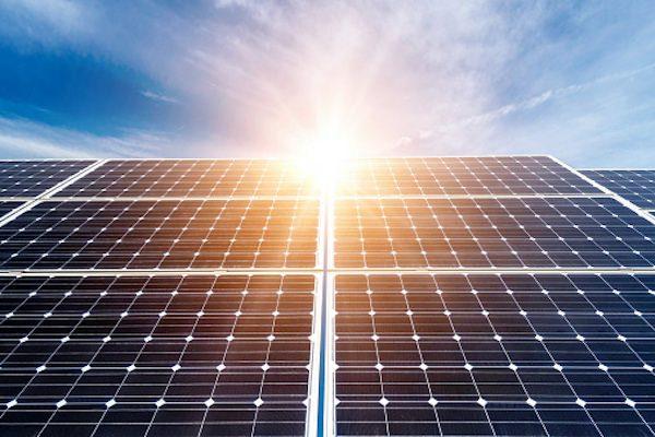 エヌ・ピー・シーが「太陽電池関連銘柄」として人気化