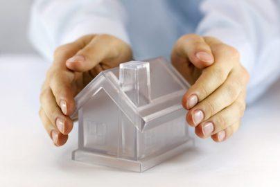 賃貸住宅の契約時の「家賃保証サービス」加入は絶対なのか?のサムネイル画像