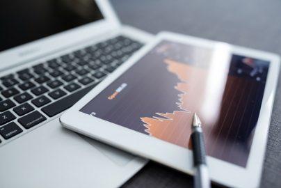 知らないともったいない「IPO(新規公開株)投資」とは?のサムネイル画像