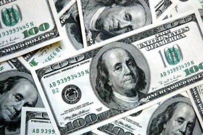「お金持ち」はなぜヘッジファンドに投資するのか?(第2回)のサムネイル画像