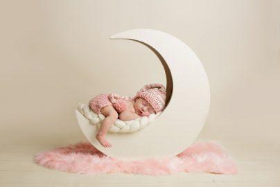 小さな家族が増えたなら見直したい保険の話のサムネイル画像