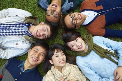 中国の95后大学生は「待機族」が増加、スロー就職は新時代の兆候?のサムネイル画像