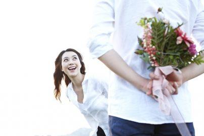 女性が結婚相手に求める年収は○百万円?マイホームの購入希望は何割?のサムネイル画像