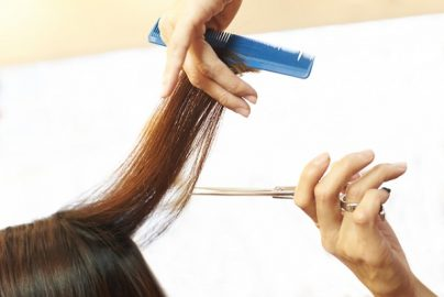 ヘアーディメンションが破産開始「カリスマ美容師」「聖子ちゃんカット」で知られるのサムネイル画像