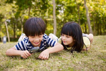 アリババ開発アプリ「Tuan yua」600人の行方不明児童救出のサムネイル画像