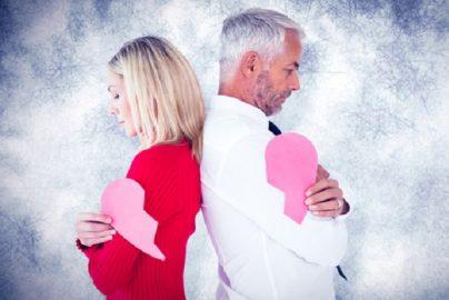 離婚率が低いのはどんな職業? 離婚率の高い・低い職業ランキング公開のサムネイル画像