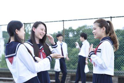 「卍」「それな」「TWICE」「AbemaTV」……10代ヒットランキング いくつ分かる?のサムネイル画像