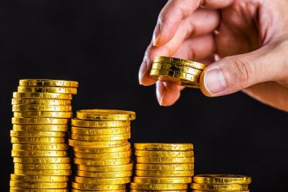 「億超え」投資家が実践 大暴落に備える方法とは?のサムネイル画像