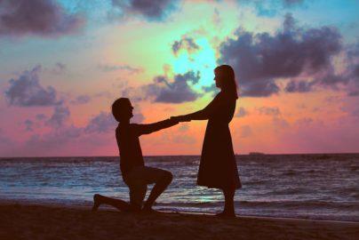 結婚が決まったら保険を見直そうのサムネイル画像