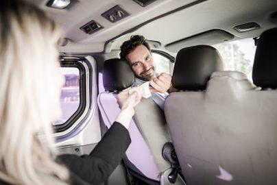 ロンドン交通局、Uberの営業「更新NO」 理由は拒否 「公共の安全懸念」のサムネイル画像