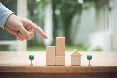 一棟マンション投資のリスクを正しく認識し、資産形成をしようのサムネイル画像