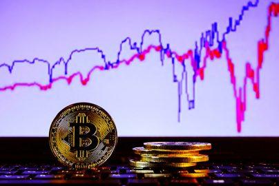 ビットコイン(仮想通貨)が変える、お財布のカタチのサムネイル画像