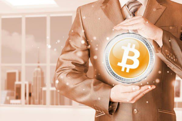 「ビットコインは危ない」は誤解 安全な仮想通貨取引所の選び方とは