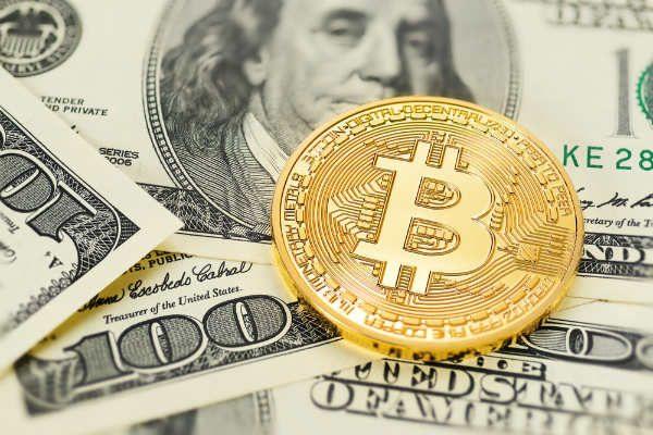 トランプ大統領就任で高騰した「ビットコイン」 これからどうなる?