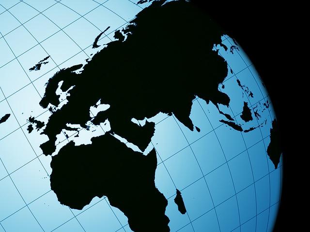 世界各国に広がるエボラ出血熱 関連銘柄 まとめのサムネイル画像