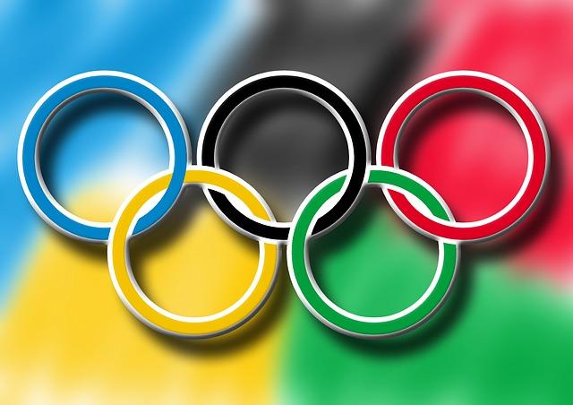 NISAで始める株式投資〜東京オリンピックとスポーツ株〜のサムネイル画像