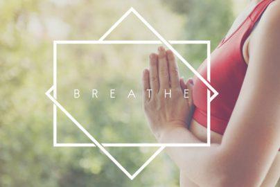 1日10分で健康に! 心身のバランスを整える「正しい呼吸法」って?のサムネイル画像