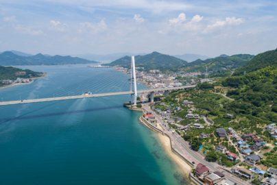 官民の連携で「サイクリストの聖地」に!広島県尾道市の「稼げるまちづくり」とはのサムネイル画像