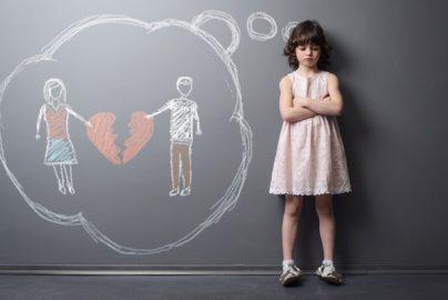 離婚してひとり親家庭になるときに考えたいお金のこと 〜Eさん(女)の場合〜のサムネイル画像