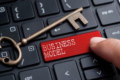 なぜ中小企業にビジネスモデルは必要なのか?のサムネイル画像