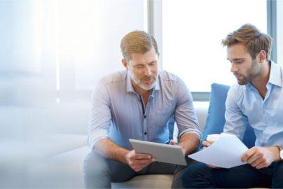 独立・起業したIFAが実践している新規顧客の獲得法のサムネイル画像