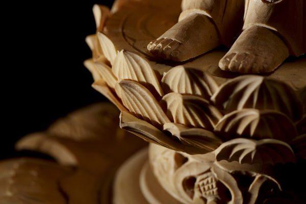 伝統工芸の職人に熱い視線! 現代の『匠』になる方法とは?