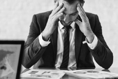 職場の「メンタルヘルス対策に関わる課題・悩みあり」が6割以上のサムネイル画像