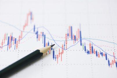 株は「いつ買って、いつ売ればいいの?」 株価チャートで分かることのサムネイル画像
