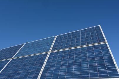 必見!太陽光投資で節税する方法のサムネイル画像