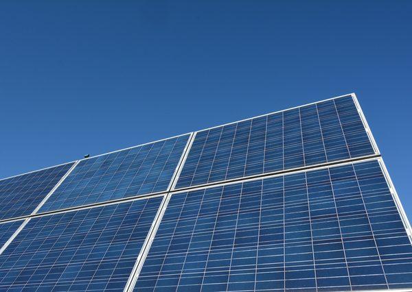 必見!太陽光投資で節税する方法