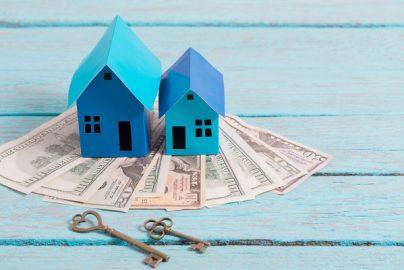 世帯貯蓄は過去最高の1820万円 増加は4年連続のサムネイル画像