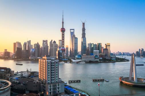 中国の不動産市況の低迷が鮮明、不動産開発用割り当て土地面積25.5%縮小のサムネイル画像
