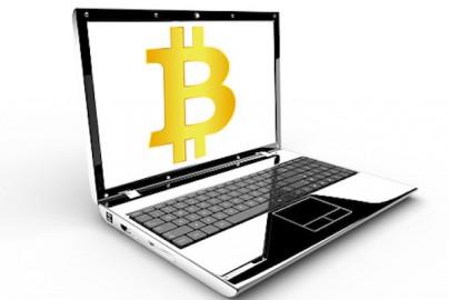 ビットコイン価格が1週間で10%値上がりした理由のサムネイル画像
