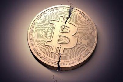 UASFのリスク検証「2017年8月1日、ビットコインは分裂するのか?」のサムネイル画像