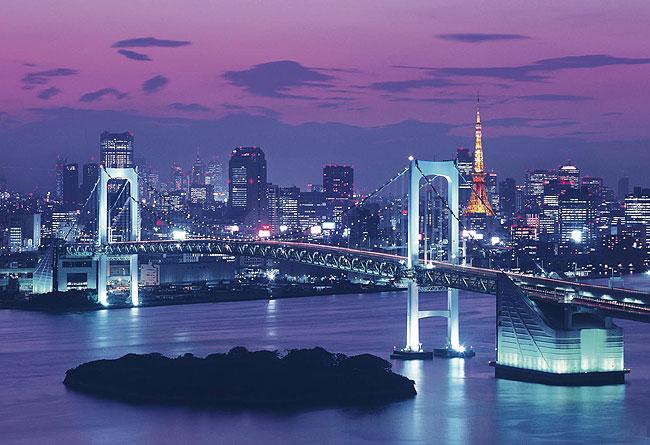 アジア人富裕層を中心とした日本の不動産市場への関心度とはのサムネイル画像