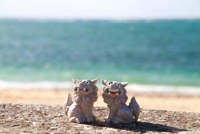 ファミマ王国・沖縄に切り込むセブン-イレブン どうなるコンビニ戦争!のサムネイル画像