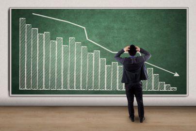 シンガポール、2017年は景気減退入り?GDP下方修正、企業5割が悲観的のサムネイル画像